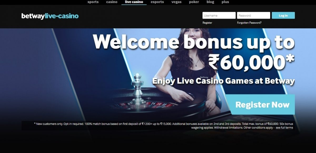 Useful Tips For Online Casino Player