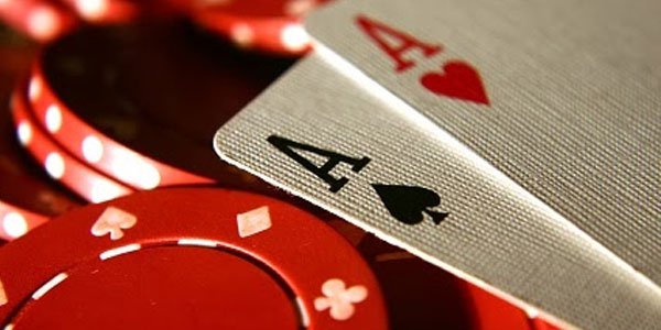 ULGEA At The History Of Online Poker - Gambling