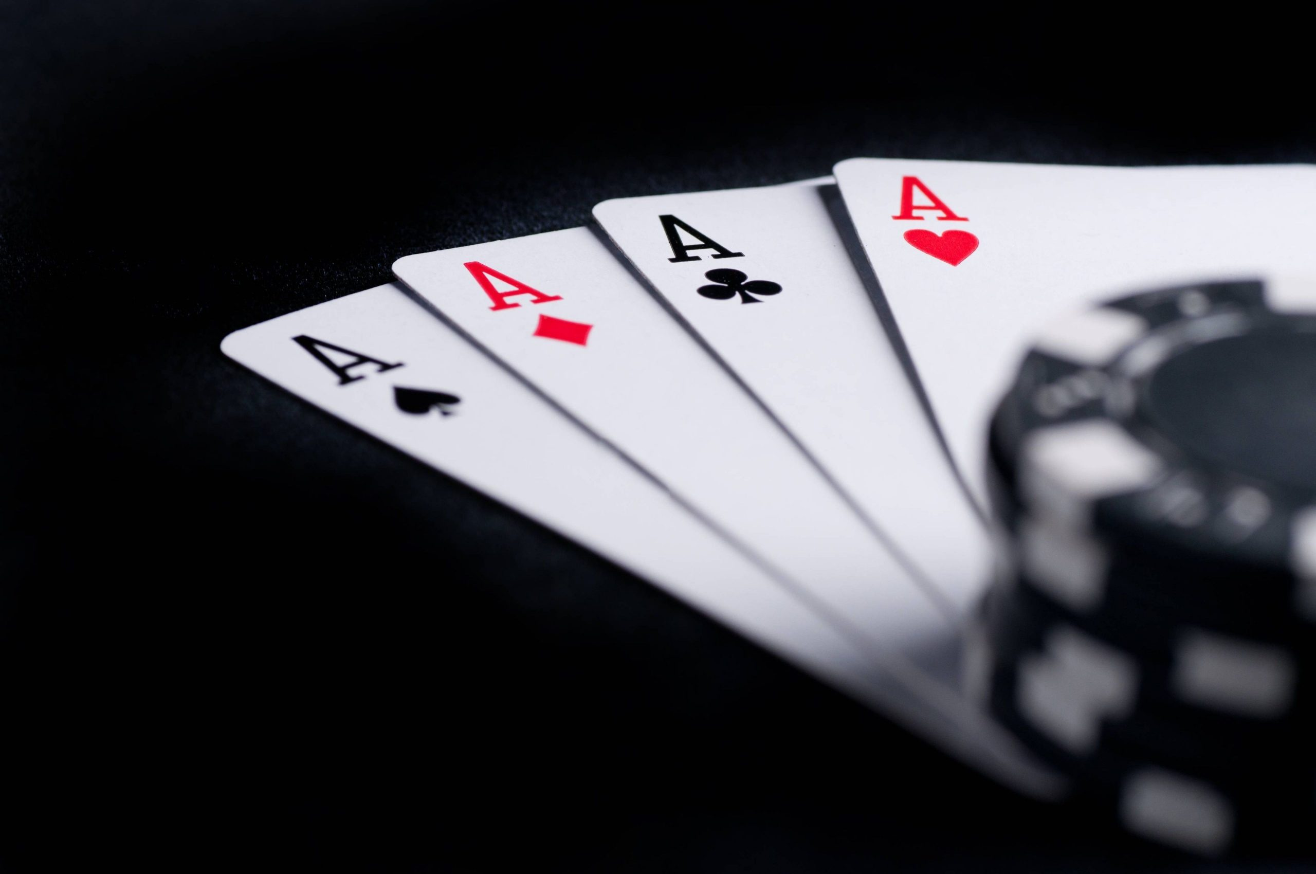 Why Choose Our Online Casino include your earnings