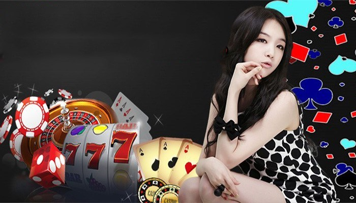 Know Concerning Different Online Gambling Games To Make At Your Minutes - Betting