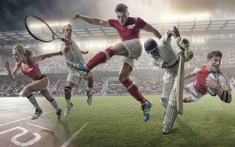 Easy And Quick Guide To Understanding Online Sports Betting Odds