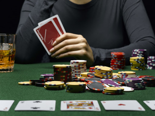 Finest Online Casinos To Get Actual Cash
