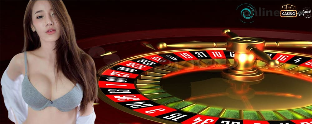 Exactly How To Pick An Excellent Online Casino - Betting