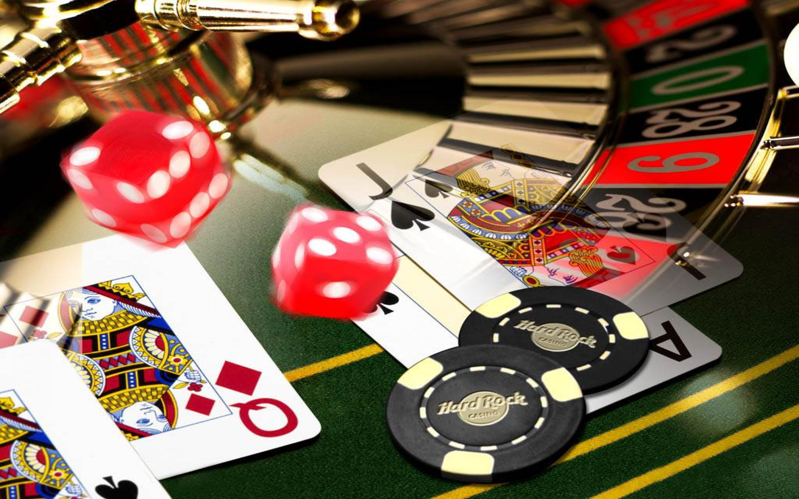 Online Las Vega Casino, Sports Betting & Casino Poker Overview