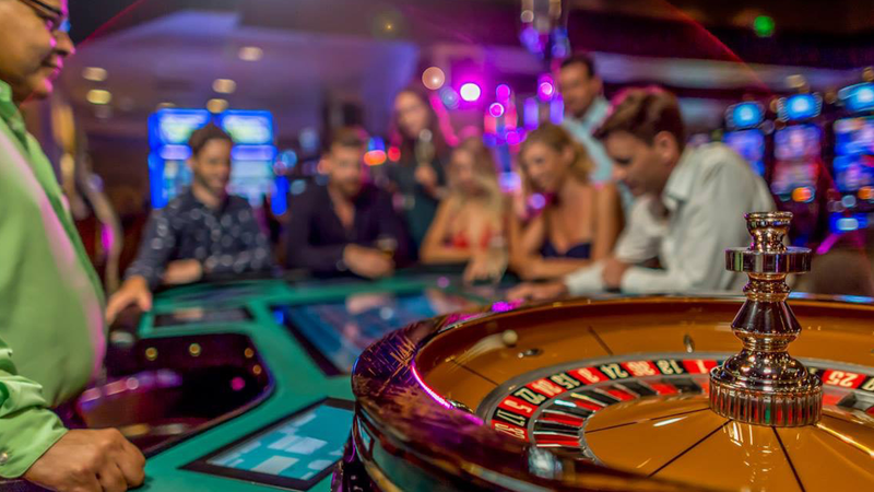 Mini roulette rules and strategies