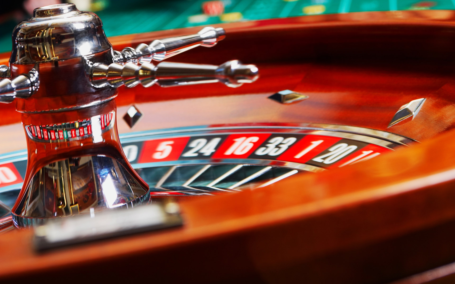 The Way 4 Matters Will Change The Way That You Strategy Casino