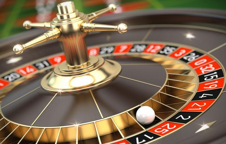 Dual Your Earnings With These 5 Tips About Casino