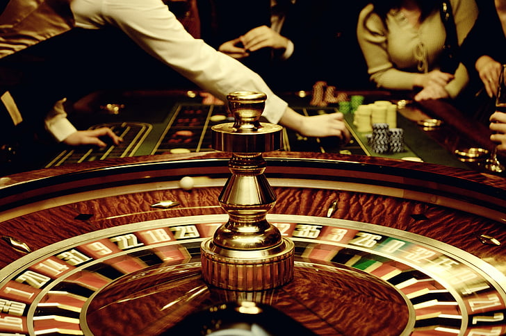 It Is Much More Durable To Perform Poker