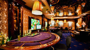 Ten Questions About Poker Tips