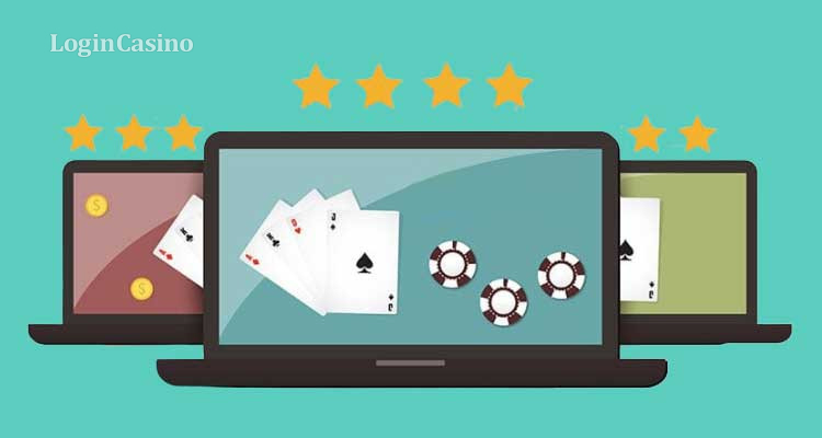 Eight Surefire Methods Casino Will Drive Your corporation Into The bottom